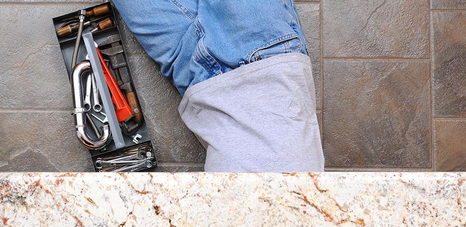 Water Heater Repair & Replace Newberg, Oregon