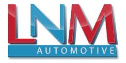 Auto Repair, Brake Repair, Tires - L N M Automotive