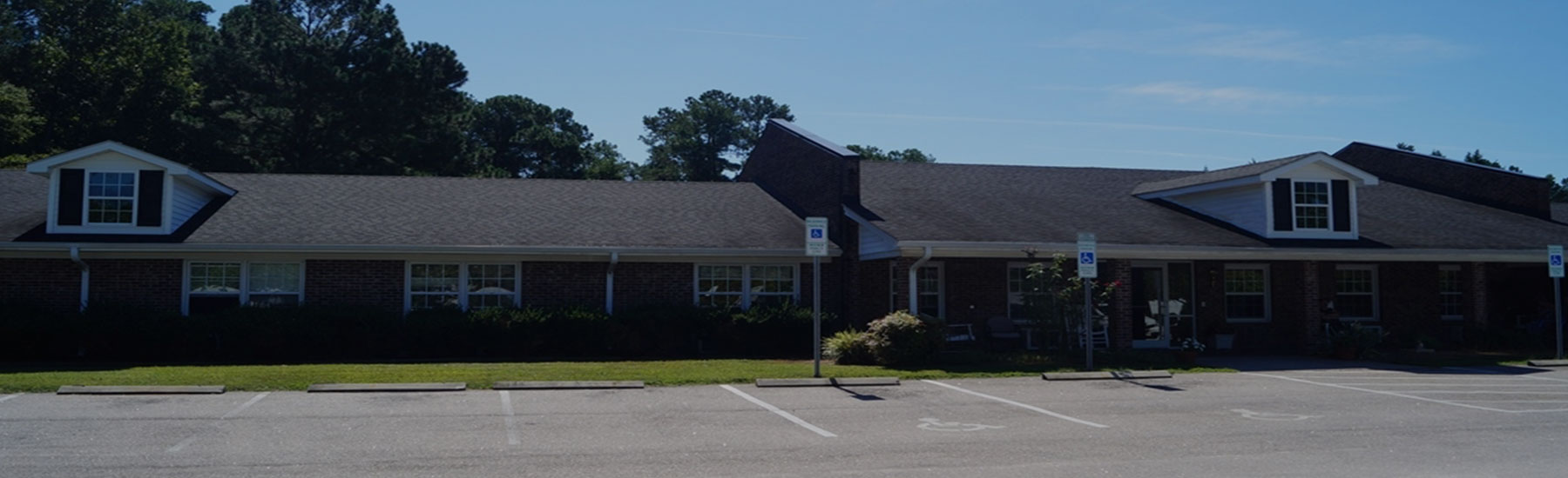 Senior Care Cary North Carolina